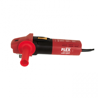 Flex Universal Polisher