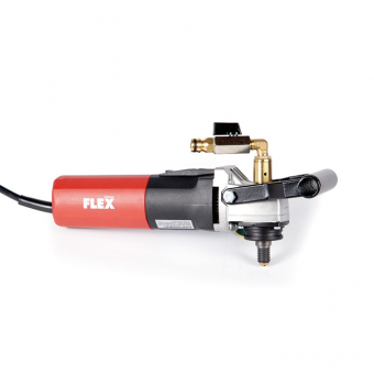 Flex Wet Polisher - LW802VR