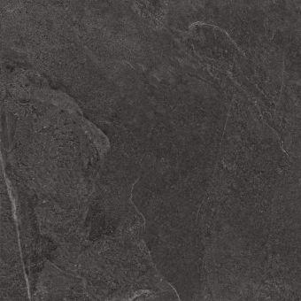 Forgotten Quarry Slate - Black Tile