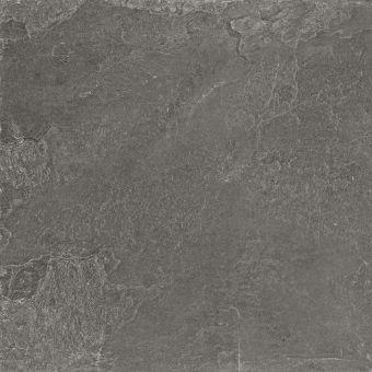 Forgotten Quarry Slate - Dark Grey