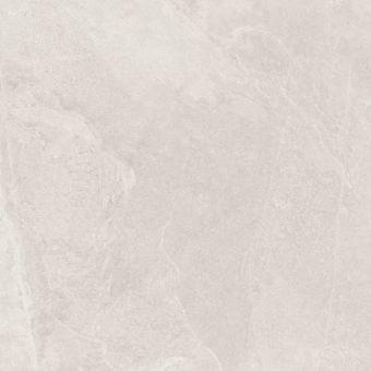 Forgotten Quarry Slate - White Tile