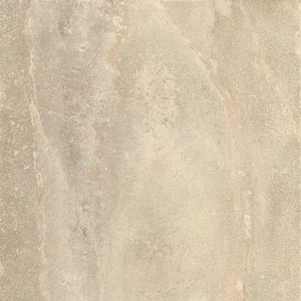 Guildhall Gallery Stone - Beige