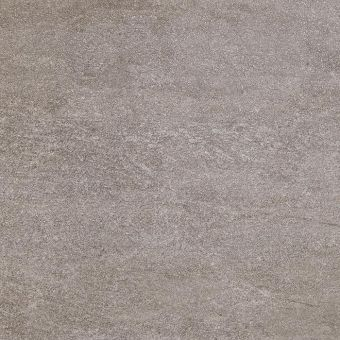 Guildhall Gallery Stone - Grey