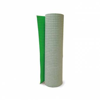 Kerakoll Green-Pro Matting
