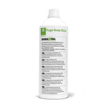 Kerakoll Fuga-Soap Eco - 1kg