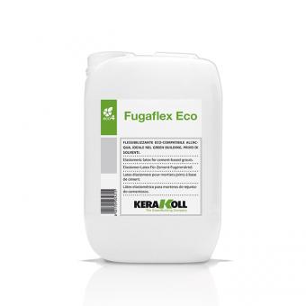 Kerakoll Fugaflex Eco - 1kg