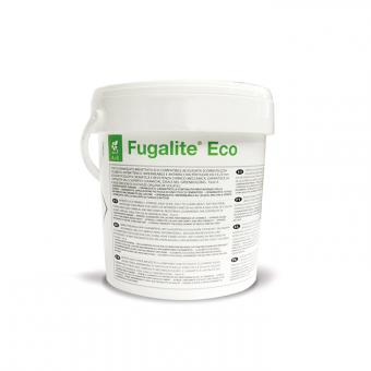 Kerakoll Fugalite Eco - 3kg