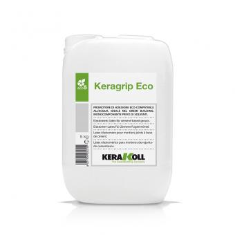 Kerakoll Keragrip Eco - 5kg