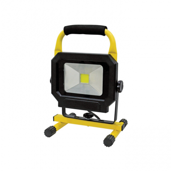 LED Portable Task Light