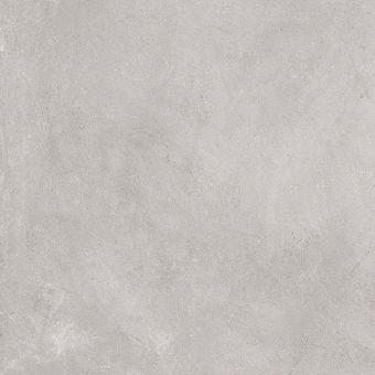 Custom House Concrete - Light Grey