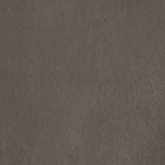 Linen Mill - Dark Grey