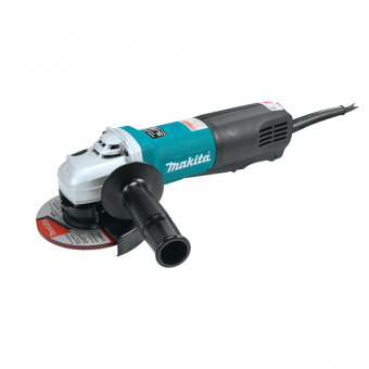 Makita Polisher/Grinder