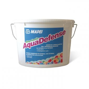 Mapei Mapelastic Aqua Defense 15kg