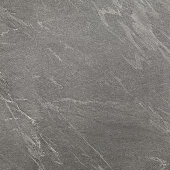 Merchant Quarter Stone - Dark Grey