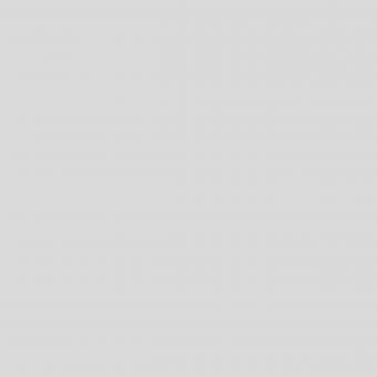 Midtown Metros - Light Grey Glossy - 100x200
