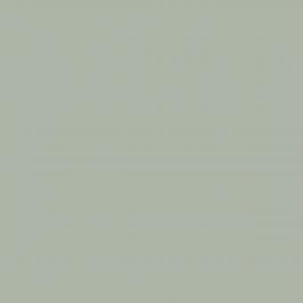 Midtown Metros - Sage Glossy - 100x200