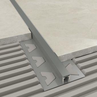 Atrim PVC Movement Joints - 2.5m