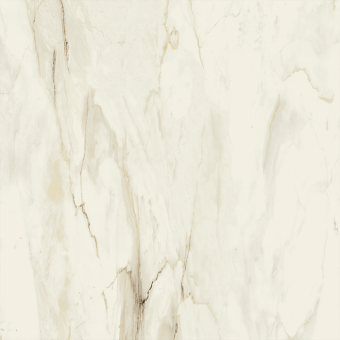 Monument Way Marble - Cremo Delicato