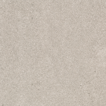 Peninsula Place Stone - Light Grey Tile