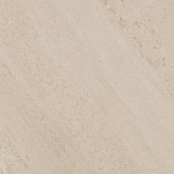 Peninsula Place Stone - Sand