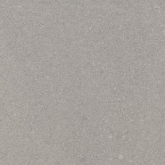 Peninsula Place Stone - Smoke Coloured Tile