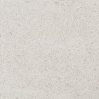 Peninsula Place Stone - White