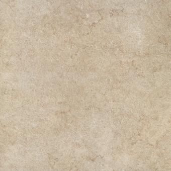 Portrait Gallery Stone - Sand