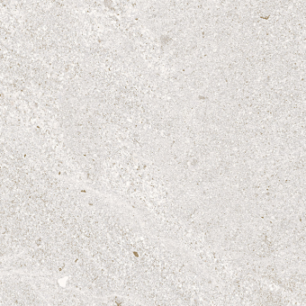 Precinct Stone - Pale Grey