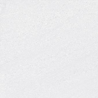Precinct Stone - White