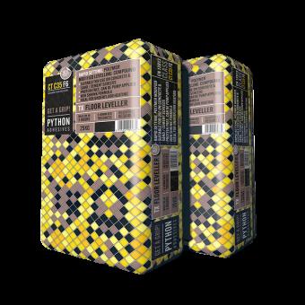 Python TX - 25kg