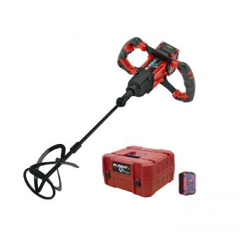Rubi Rubimix E-10 Energy Mixer
