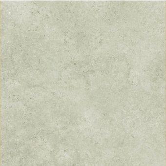 Shore Acre Stone - Cream