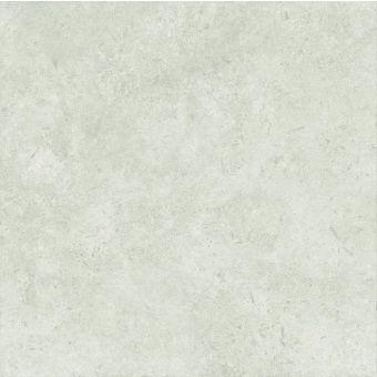 Shore Acre Stone - White Tile