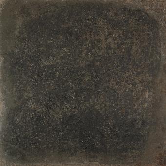 Silver Beach Stone - Black