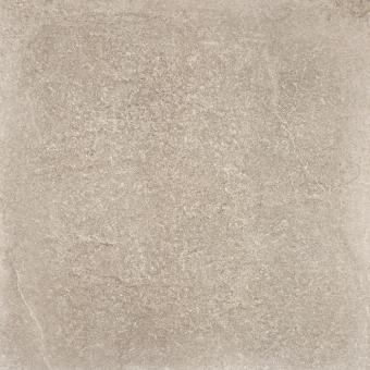 Silver Beach Stone - Sand