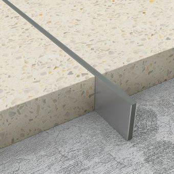Atrim Screed Joints - 2m