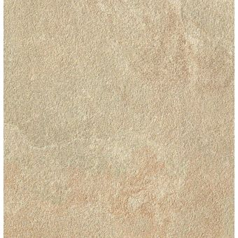 South Bank Stone - Beige
