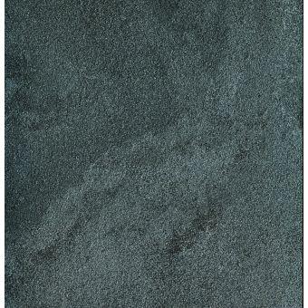 South Bank Stone - Black