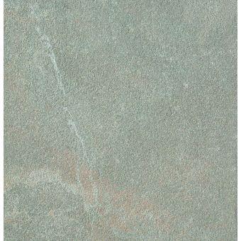 South Bank Stone - Green/Grey