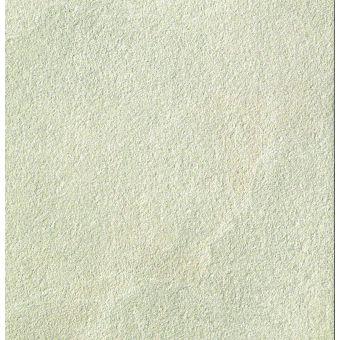South Bank Stone - White
