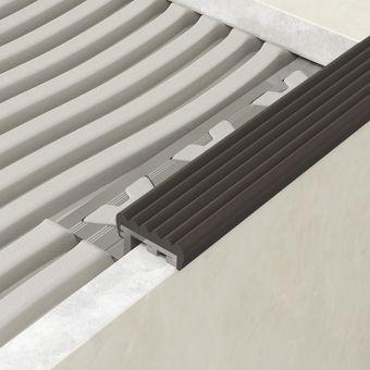 Atrim PVC Stair Edge
