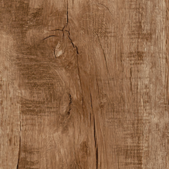 Station House Planks - Brown
