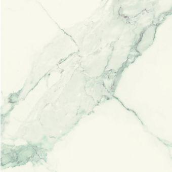 Statuario Marmi Marble Tile