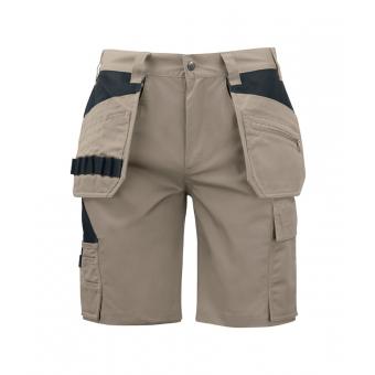 Stile Combat Shorts