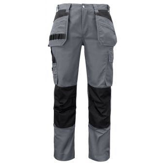 Stile Combat Trousers