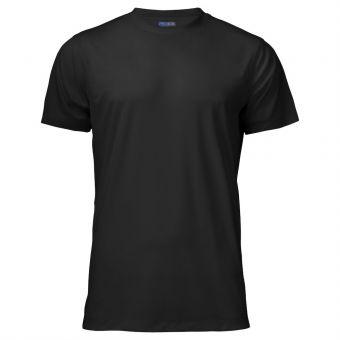 Stile Crew T-Shirt