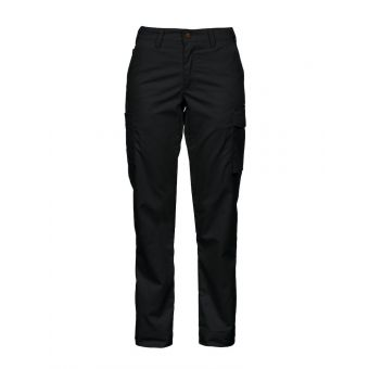 Stile Ladies Trousers