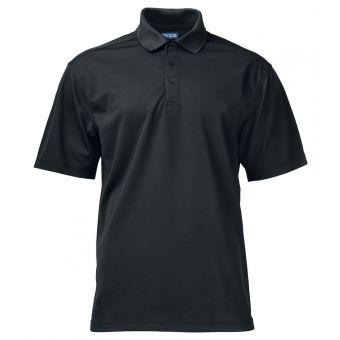 Stile Polo Shirt