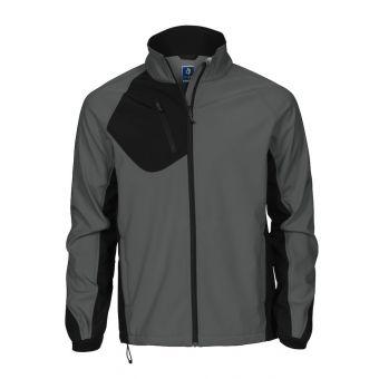 Stile Softshell Jacket