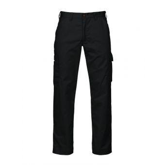 Stile Trousers